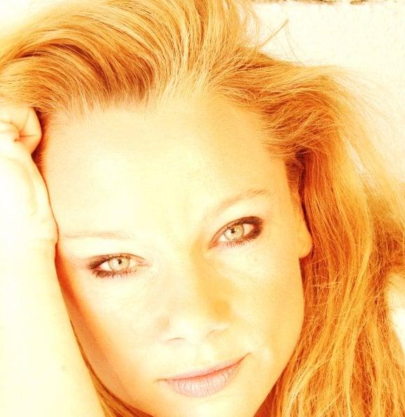 Corinne Brenner
