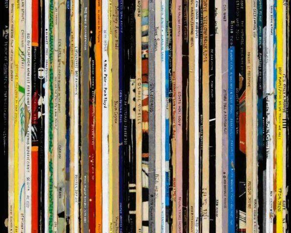 Galerie Le Hangart - Galerie d'art contemporain
