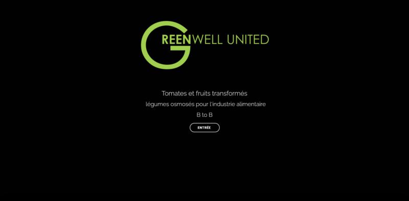 Greenwell United
